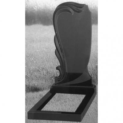 Памятник резной 8